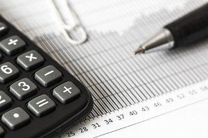 地代は固定資産税の〇倍が相場って本当ですか?