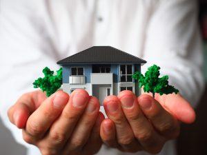 借地権付きの家を買いたい。 気をつけることは?借地で住宅ローンは借りられますか?