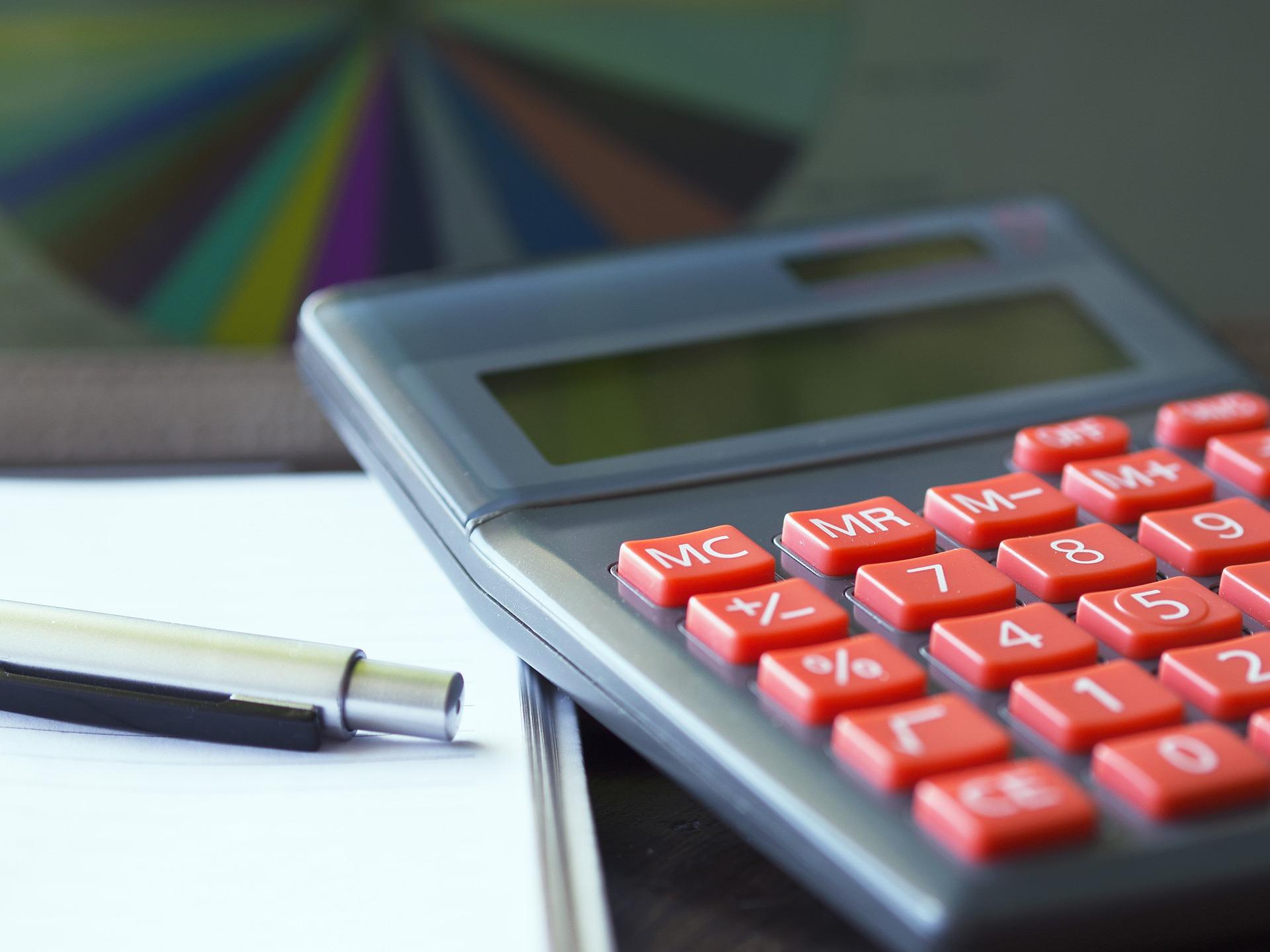 期待利回りで借地料の相場を計算する(積算法・利回り法)