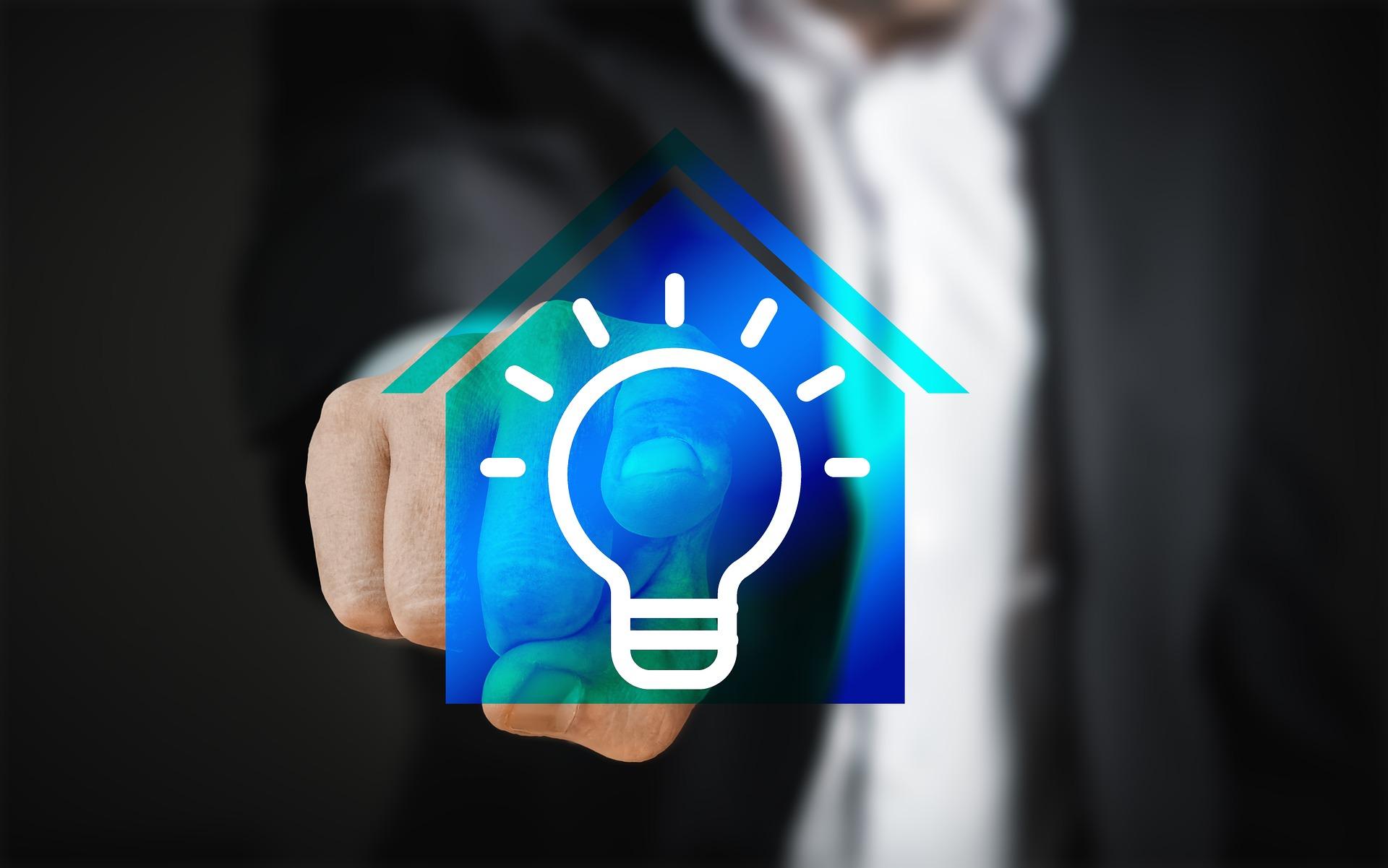 事業用収益から借地料を計算する(収益分析法)