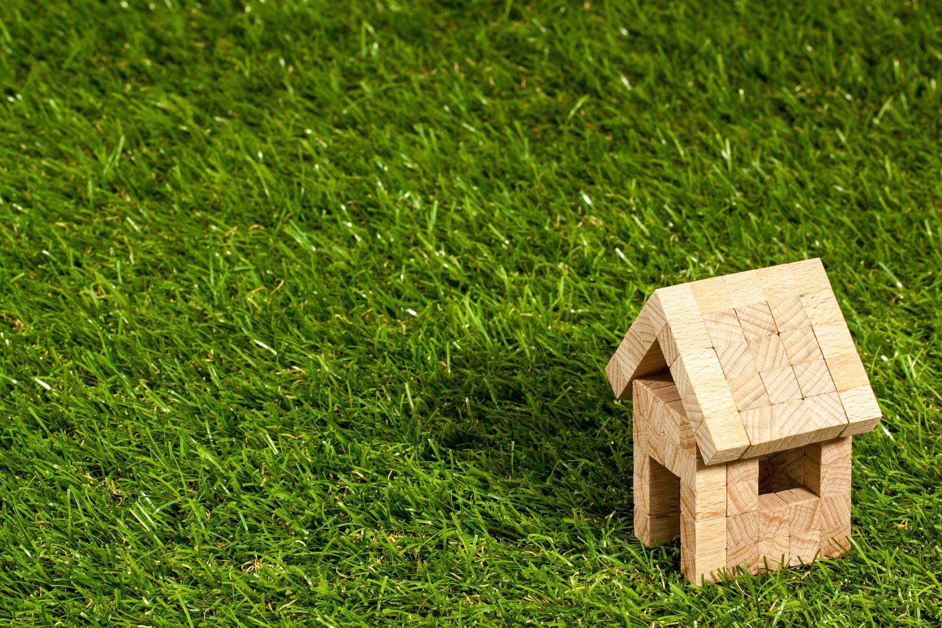 借地権と固定資産税の関係性