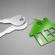 借地権のマンションは売れるの?借地権付マンションを売るときに知っておくべきこと